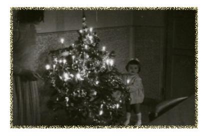 Immagini Natale Anni 60.Merry Christmas